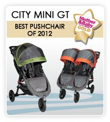 Strollers, Double Strollers, Jogging Strollers   Baby Jogger