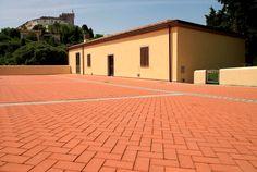 Villa Pertusati_Rosignano Marittimo