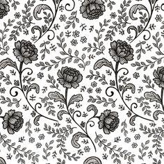 Copyright Hazel Fisher If you pin this design or share it in any other way please don't forget to give credit! Thank you :)