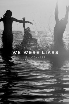 Words In The Dark — aly-naith: alternative book covers We Were Liars East Coast Beaches, Us Beaches, Summer Travel, Summer Fun, Summer Sunset, Summer Vibes, We Were Liars, Online Travel Agent, Parts Unknown