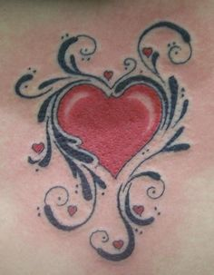 Google Image Result for http://www.tattoo22.com/girlytattoo003.jpg