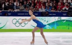 17 Reasons Why Yuna Kim Will Forever Be The Ice Queen