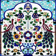 Large Decorative Ceramic Tiles Welcome To Solar Antique Tiles    Tiles Murals 2  Pinterest