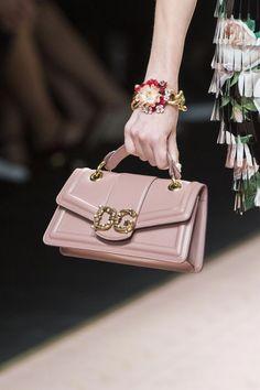 0cac70cb0b576 Dolce  amp  Gabbana- HarpersBAZAARUK  Designerhandbags Dolce And Gabbana  Handbags