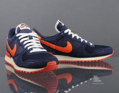 Nike Air Vortex -  sneaker news, info & exclusive updates {Adidas, Asics, Converse, New Balance, Nike, Puma, Reebok, Saucony,  Vans, ...}