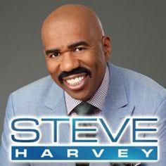 Steve Harvey Talk Show