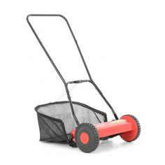 Kosačky vretenové – Heureka.sk Lawn Mower, Gemini, Outdoor Power Equipment, Products, Lawn Edger, Twins, Grass Cutter, Garden Tools, Gadget