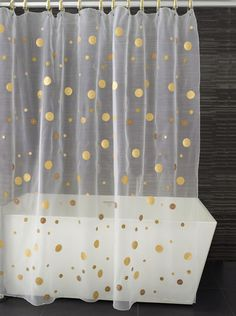 Shower-Curtain
