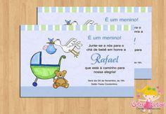 Imagem: http://www.elo7.com.br/criarartes