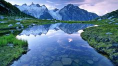 great brittian mountains   clear-mountain-lake.jpg
