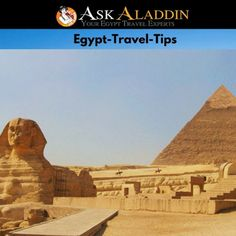 Egypt Culture, Adventure Of The Seas, Egypt Travel, Red Sea, Luxor, Cairo, Aladdin, Travel Tips, Cruise