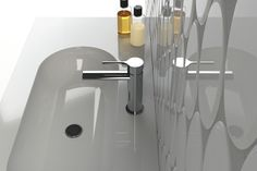 Phoenix Products Are Certified To Meet Watermark Regulations Confirming Our Comply With The Plumbing Code Of Australia And Relevant Australian