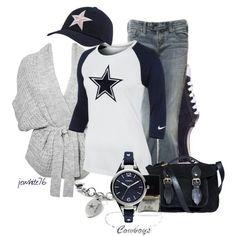 Dallas Cowboys grass-stains-bruises-sprains-just-shake-it-off-kee Dallas Cowboys Outfits, Cowboy Outfits, Dallas Cowboys Football, Cute Outfits, Football Team, Steelers Gear, Cowboys Stadium, Dallas Cowboys Women, Cowboys 4