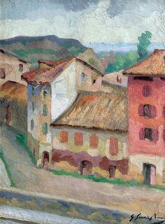 Gerardo Sacristán Torralba  , 1907 - 1964