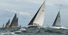 Images from the world's most beautiful yacht race will make you want to learn to sail. http://mashable.com/2015/12/30/photos-sydney-hobart-race/?utm_cid=mash-prod-nav-sub-st