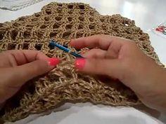 Tutorial  borsa PQuadro- Materiali su www.tessiland.com