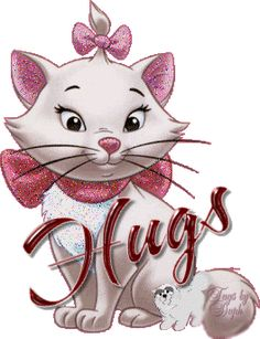 Gifs Serre moi fort Page 4 Hugs And Kisses Quotes, Hug Quotes, Qoutes, Teddy Bear Quotes, Hug Pictures, Hug Images, Emoji Images, Hug Gif, Animal Gato