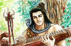 Mahakal Shiva, Shiva Art, Devon Ke Dev Mahadev, Lord Shiva Hd Images, Lord Shiva Hd Wallpaper, Lord Shiva Painting, Hindu Deities, Krishna Art, Hindu Art
