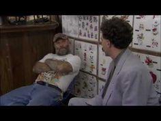 YouTube Mad Tv, Sacha Baron Cohen, Popular Videos, Wild West, Lol, Couple Photos, Funny, Youtube, Couple Shots