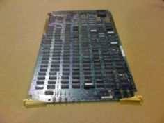 3000146900REVT - ALCATEL - DEX PCMI - C, PULSE CODE MODULATION INTERFACE - C
