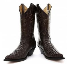Najlepsze obrazy na tablicy buty kowbojki (15)   Buty