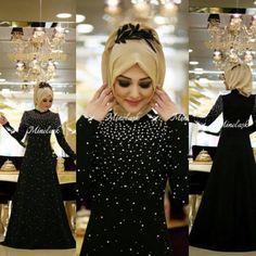 LİLYUM ABİYE SİYAH  FİYATI 500 TL  MİNEL AŞK  ÇANTA VE ŞAL HEDİYE🎒 36-38-40-42 Bilgi ve sipariş için📲0554 596 30 32 📲0216 344 44 39 Alemdağ cad no 151 kat 1 Ümraniye✈️🚚dünyanın her yerine kargo📜iade ve değişim garantisi📦kapıda ödeme👜  #butikzuhall #tesettur #elbise #tasarım #minelaşk #tasarımabiye #tunik #hijab #hijaber #hijabers #hijabi #hijabfashion #hijabswag #moda #tesettür #tesettürkombin #mezuniyet #ferace #kadın #nişan #söz #kap #trends #modanisa #gamzepolat #kapıdaödeme…