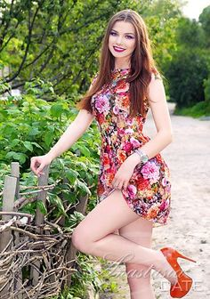 Chat Online With Ukraine Girls In Yiwu