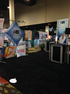 Health Business Systems Inc. - Booth 533 - The 115th Annual Convention and Trade Exposition is your best opportunity to secure and grow business with loyal and appreciative customers, the health care professionals and small business owners of independent community pharmacy.