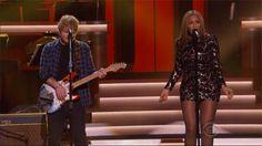 pinterest: @ xoxosiesie ❦|Beyoncé & Ed Sheeran Song In The Key Of Life Stevie Wonder Tribute 10.02.2015 ( 1 )