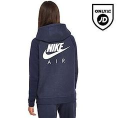 Wide range of exclusive womens Nike trainers, Nike Clothing, ladies Nike  Hoodies & more at JD Sports.