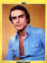 roberto pirillo - Google-keresés Denim, Google, Jackets, Fashion, Down Jackets, Moda, Jacket, Fasion, Jeans
