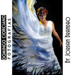 #catrina #photography #15anos #fiesta #book #diadelosmuertos #bookofthelife #sociales #fotografo #portugal #alcochete #panamacity #usa
