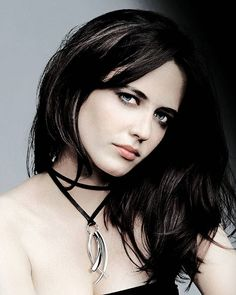 • I can't believe today is the last day of my 30 Days Of Eva Green challenge. It's gone by so fast and I'm gonna miss it. Can't wait to see your last post, describing why you love Eva. I'll be posting mine later on.  Eva photographed for Breil Jewels. {#evagreen}