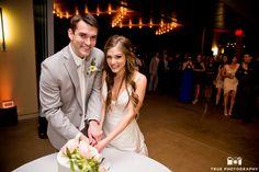 Love 101 | Scripps Seaside Forum Wedding / national wedding photographers