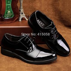 Cheap Flats on Sale at Bargain Price, Buy Quality Flats from China Flats Suppliers at Aliexpress.com:1,Lining Material:Genuine Leather 2,Occasion:Casual, Office & Career 3,style:brockden shoes 4,Pattern Type:Solid 5,Shoe material:genuine leather the first layer of leather