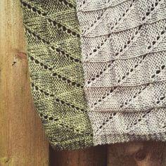 artcraftcode.com - customizable knitting patterns for the modern knitter