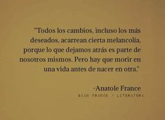 Anatole France, Words, Spanish Quotes, Short Quotes, Great Quotes, Parts Of The Mass, Thoughts, Horse