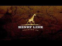 Henry Link Trading Co. journey video - Lexington Home Brands