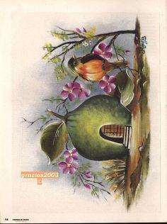 Pintura em tecido - Maguiartes Pinturas - Álbumes web de Picasa