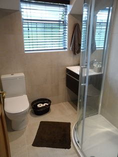 Corner Bathtub, Bathrooms, Corner Tub, Bathroom, Bath