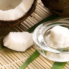 Can coconut oil really help people who are living with Alzheimer's disease?