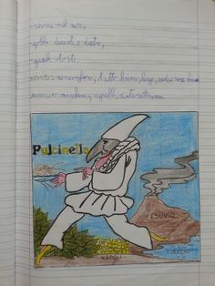 Il Carnevale – Maestra P.I.C. Bullet Journal, Cover, Books, Snoopy, 3c, Places, Libros, Book