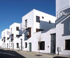 low rise high density - Buscar con Google