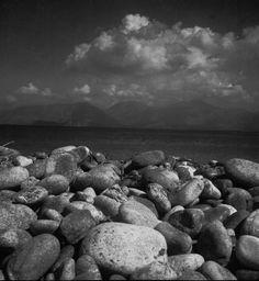 René Zuber et Roger Leenhardt - EN CRETE SANS LES DIEUX,1934. Crete, French Photographers, Mountains, Nature, Travel, Photographers, Naturaleza, Viajes, Destinations