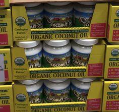 Low-Carb Ketogenic Diet Costco Shopping List « Jimmy Moore's Livin' La Vida Low Carb Blog