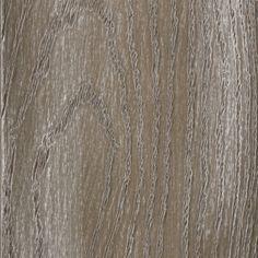 MILANO STYLE - collection by Mardegan Legno : : GRIGIO ARGENTATO finishing : : #design #pavimenti #legno #wood #interiors #parquet #flooring #wood #floor