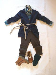 ZARA KIDS SHIRT on www.fiammisday.com  outfit for kids