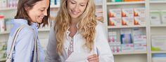 Pharmawizard | Trova farmaci, bugiardini, prezzi, controindicazioni