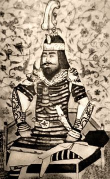 73 Best Tamerlane Images History Medieval Timurid Empire