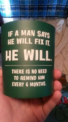No need to nag // funny pictures - funny photos - funny images - funny pics - funny quotes - Crazy Funny Pictures, Funny Images, Wtf Funny, Hilarious, Funny Humor, Man Humor, Fail, Humor Grafico, Funny Signs